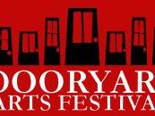 Dooryard Arts Festival