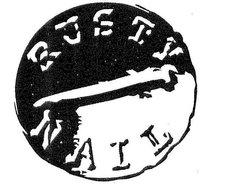 The Rusty Nail