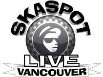 Skaspot Live Concerts