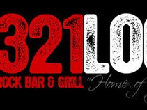 """The 321 Local"" Rockbar and Grill"