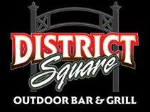 District Square