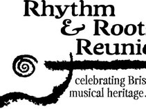 Bristol Rhythm & Roots Reunion