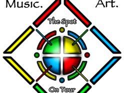 """The Spot Underground """"on Tour"""""""