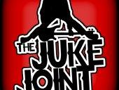 The Juke Joint Anaheim