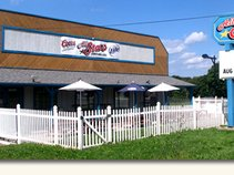 All Stars Sports Bar and Grill