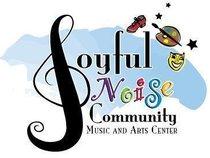 Joyful Noise Community Music and Arts Center