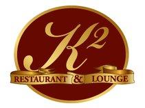 K2 Restaurant & Lounge