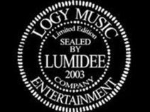 Logy Music Records