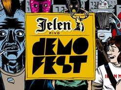 Jelen Demofest