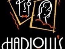 Harlow's Restaurant and Nightclub