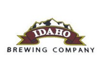 Idaho Brewing Company