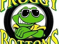 Froggy Bottoms