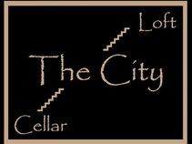 The City Cellar and Loft