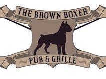 The Brown Boxer Pub & Grille
