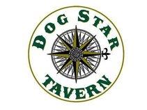 Dog Star Tavern