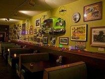 Beaterville Cafe & Bar