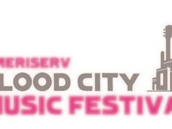 Flood City Music