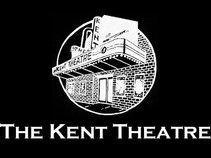 The Kent Theatre