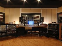 Whitestone Studios