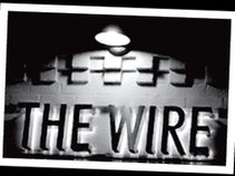 The Wire Music and Art Venue