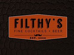 Filthy's