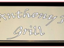 Anthony's Restaurant and Bar