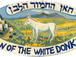 The Khan of the White Donkey