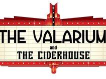 The Valarium & CiderHouse