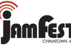 JamFest presented by the Wing Luke Museum
