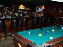 Limbo Bar & Grill