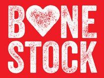 BoneStocK