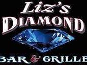 Liz's Diamond Bar & Grille