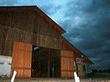 The Music Barn in Parowan