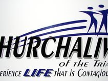 ChurchAlive of the Triad