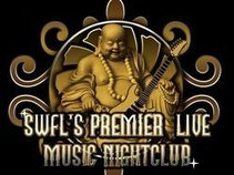 SWFL'S PREMEIR LIVE MUSIC NIGHTCLUB