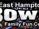 East Hampton Bowl