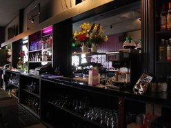 R Bar Port Angeles