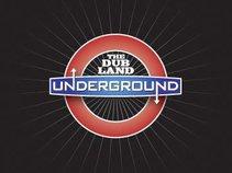 DubLand Underground