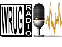 WRUG Radio