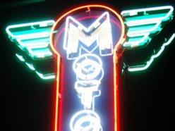 Motorco Music Hall