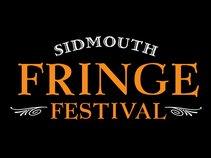 Sidmouth Folk fringe festival