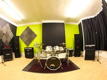 Downcast Studios