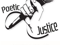 Poetic Justice Cafe