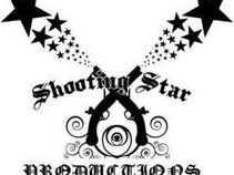 Shooting Star Productions