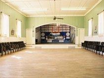 Altona Grange Hall