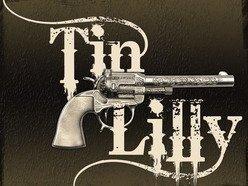Tin Lilly
