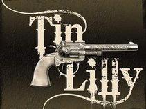 Tin Lilly