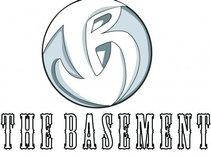 The Basement,Hotel Samilton