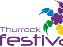 T-Fest 2011