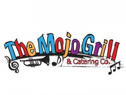 Acoustic Rising Star Competition at Mojo Grill of OCala